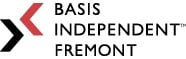 BASIS Independent Fremont Logo