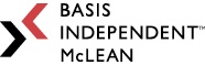 BASIS Independent McLean Logo