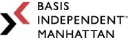 BASIS Independent Manhattan Logo