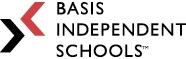 BASIS Independent Schools