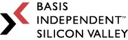 BASIS Independent Silicon Valley logo