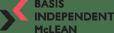 basis-logo.png