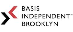 BIB_Logo_color-lp
