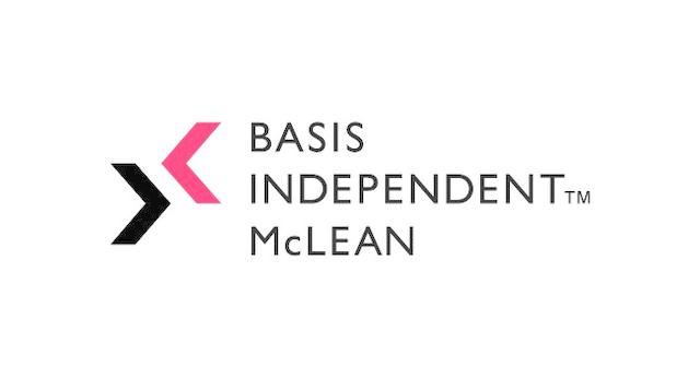 BINS_McLEAN_5.7.png