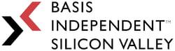 SV_Logo_color