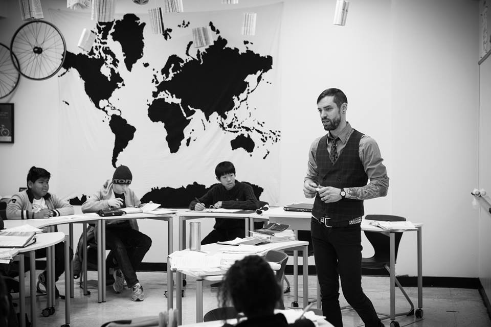 Global Education.jpg