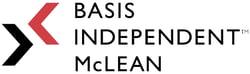 MCL_Logo_color