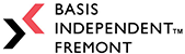 basis-fremont-logo-169x50