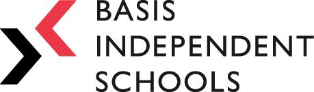 bins_logo.png